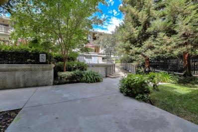 3715 Terstena Place UNIT 412, Santa Clara, CA 95051 - MLS#: 52158122