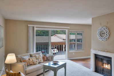 300 Glenwood Circle UNIT 301, Monterey, CA 93940 - MLS#: 52158126