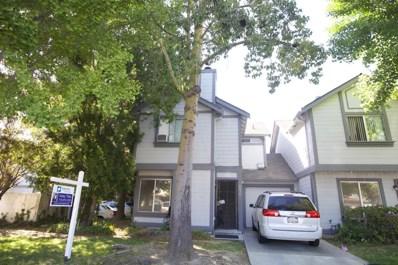 1030 Owsley Avenue, San Jose, CA 95122 - MLS#: 52158131
