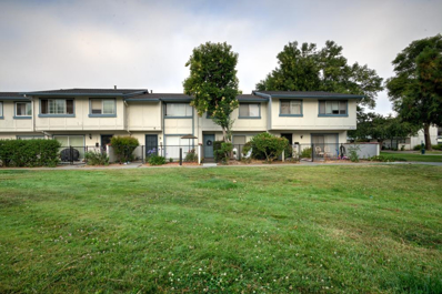 4263 Las Feliz Court, Union City, CA 94587 - MLS#: 52158145