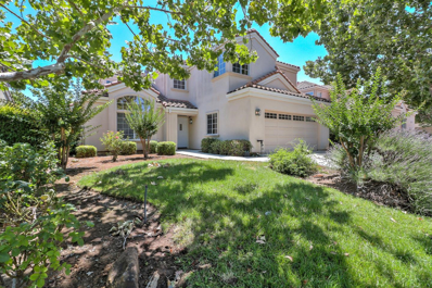 928 White Cloud Drive, Morgan Hill, CA 95037 - MLS#: 52158156