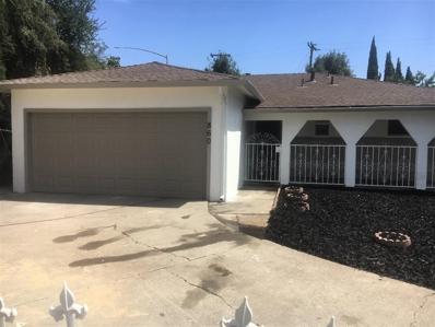 860 McCreery Avenue, San Jose, CA 95116 - MLS#: 52158182