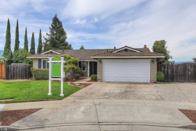 5079 Durango Court, San Jose, CA 95118 - MLS#: 52158184