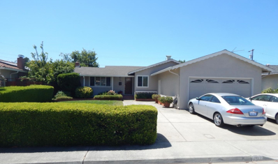 488 Maple Avenue, Milpitas, CA 95035 - MLS#: 52158193