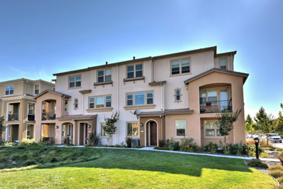 2797 Ferrara Circle, San Jose, CA 95111 - MLS#: 52158195