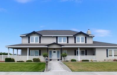 280 Kane Drive, Hollister, CA 95023 - MLS#: 52158197