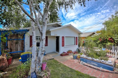339 Carpenteria Road, Aromas, CA 95004 - MLS#: 52158213