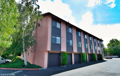 230 Race Street, San Jose, CA 95126 - MLS#: 52158214