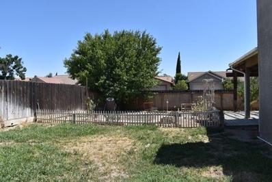 542 Cabernet Street, Los Banos, CA 93635 - MLS#: 52158225