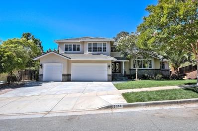 3814 Meadowlands Lane, San Jose, CA 95135 - MLS#: 52158231