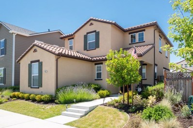 18622 McClellan Circle, Marina, CA 93933 - MLS#: 52158256