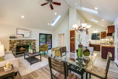 17736 Navajo Trail, Los Gatos, CA 95033 - MLS#: 52158259