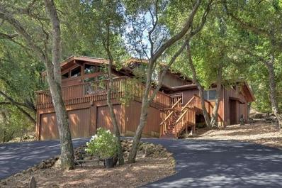 17530 Holiday Drive, Morgan Hill, CA 95037 - MLS#: 52158281