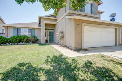 1514 Champagne Way, Gonzales, CA 93926 - MLS#: 52158292