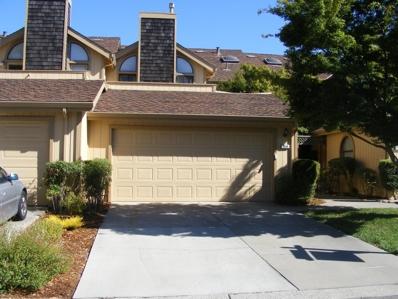 2133 Darnis Circle, Morgan Hill, CA 95037 - MLS#: 52158298