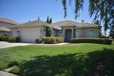 1567 Terracina Circle, Manteca, CA 95336 - MLS#: 52158300