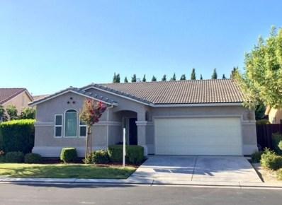 2962 La Vina Circle, Los Banos, CA 93635 - MLS#: 52158307
