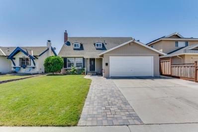 220 Belden Drive, San Jose, CA 95123 - MLS#: 52158315