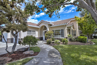 2711 Cherry Blossom Way, Union City, CA 94587 - MLS#: 52158316