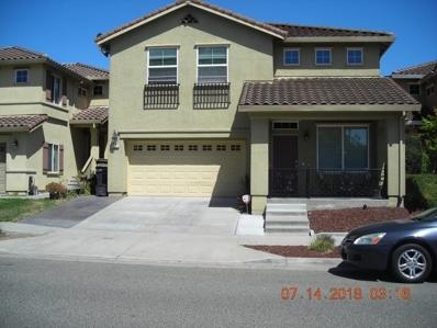 741 Vista Montana Drive, Watsonville, CA 95076 - MLS#: 52158320