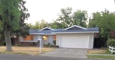 705 Modoc Street, Merced, CA 95340 - MLS#: 52158322
