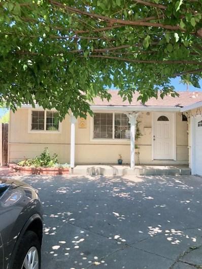 2286 Bluebell Avenue, San Jose, CA 95122 - MLS#: 52158327