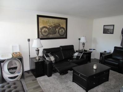 500 Glenwood Circle UNIT 212, Monterey, CA 93940 - MLS#: 52158337