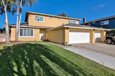 6490 Kensington, Gilroy, CA 95020 - MLS#: 52158347
