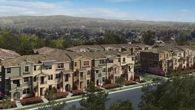 645 Cinnamon Circle, Mountain View, CA 94043 - MLS#: 52158348
