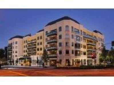 10 Crystal Springs Road UNIT 1410, San Mateo, CA 94402 - #: 52158349