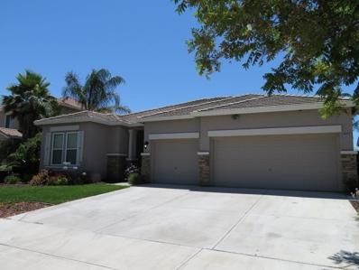 2275 Savona Street, Los Banos, CA 93635 - MLS#: 52158352
