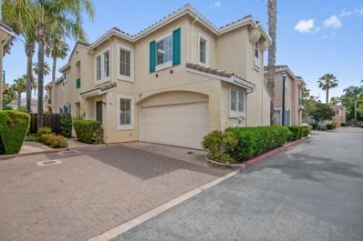 834 Cane Palm Court, San Jose, CA 95133 - MLS#: 52158386