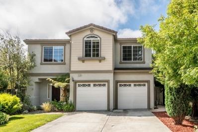 3126 Ocean Terrace, Marina, CA 93933 - MLS#: 52158403
