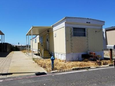 304 Carmel Avenue UNIT 64, Marina, CA 93933 - MLS#: 52158417
