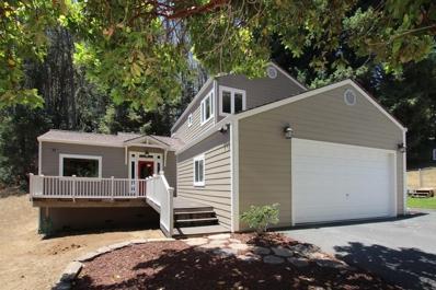 213 Gillette Road, Watsonville, CA 95076 - MLS#: 52158420