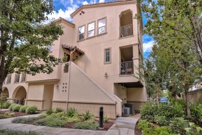 49 Bassett Street, San Jose, CA 95110 - MLS#: 52158431