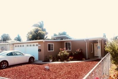 2769 Gonzaga Street, East Palo Alto, CA 94303 - MLS#: 52158444