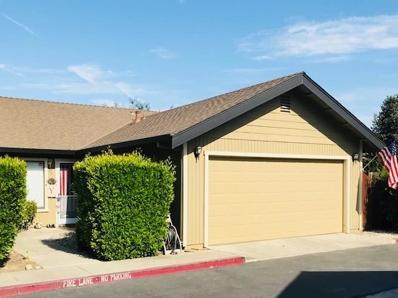 801 Nash Road UNIT D1, Hollister, CA 95023 - MLS#: 52158445
