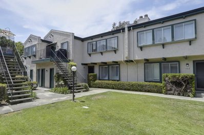 1031 Clyde Avenue UNIT 903, Santa Clara, CA 95054 - MLS#: 52158501