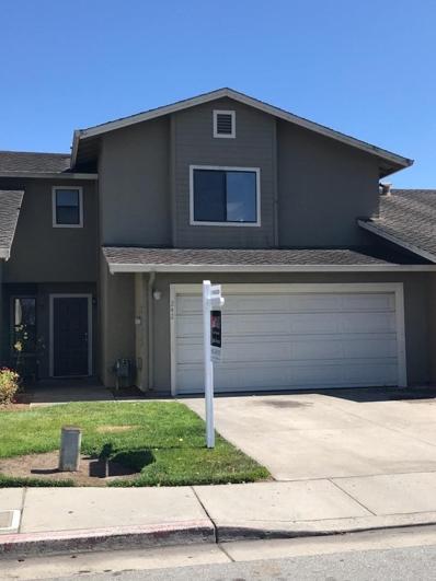 242 Brookhaven Lane, Watsonville, CA 95076 - MLS#: 52158505