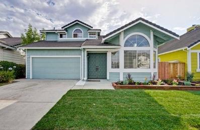 1252 Littleton Drive, San Jose, CA 95131 - MLS#: 52158511