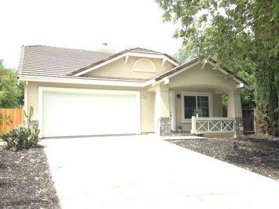 5338 Sandrose Court, Antioch, CA 94531 - MLS#: 52158512