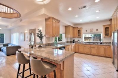 290 Llewellyn Avenue, Campbell, CA 95008 - MLS#: 52158519