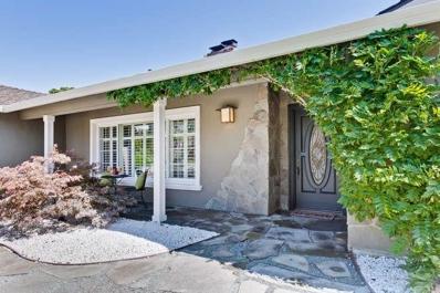 19031 Saratoga Glen Place, Saratoga, CA 95070 - MLS#: 52158542