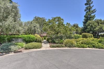 1070 Mercedes UNIT 11, Los Altos, CA 94022 - MLS#: 52158544