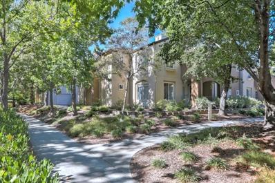 610 Maestro Court, San Jose, CA 95134 - MLS#: 52158566