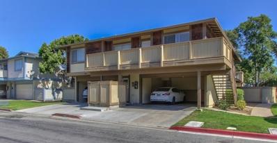 1793 Cherokee Drive UNIT 4, Salinas, CA 93906 - MLS#: 52158568