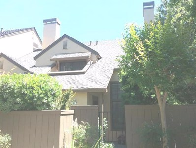 2032 Donovan Court, San Jose, CA 95125 - MLS#: 52158569