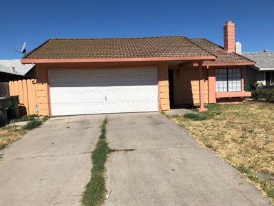 8727 Cherbourg Way, Stockton, CA 95210 - MLS#: 52158572