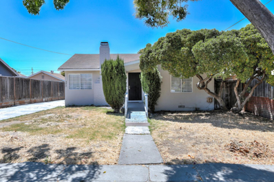 171 Balboa Avenue, San Jose, CA 95116 - MLS#: 52158575